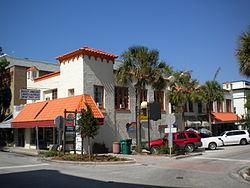 Aviles_Building_(Cocoa,_Florida)_001