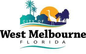 west melbourne sign